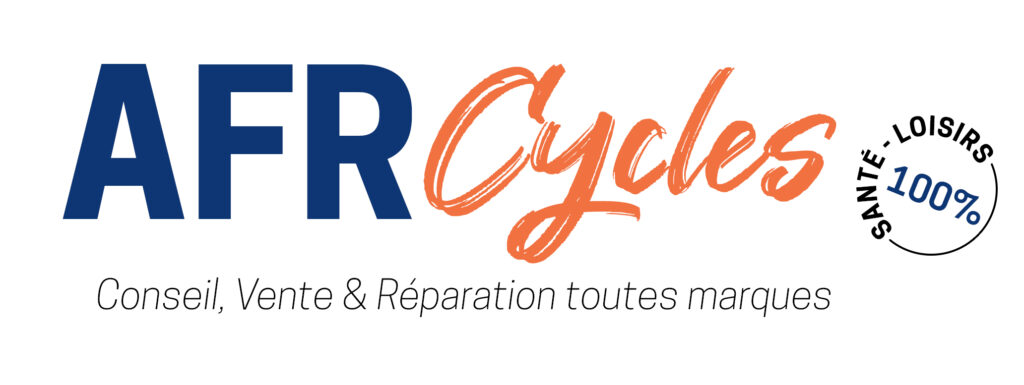 www.afrcycles.fr
